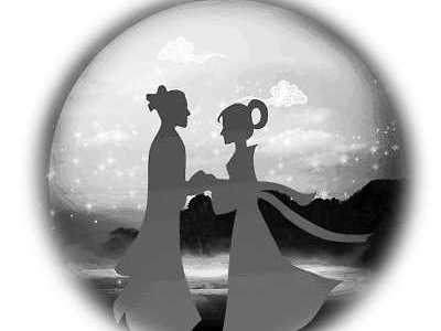 女人与狗图片 llr008 11月9日是什幺节日