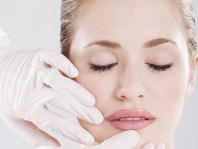 美容院真的有必要去吗 一般到美容院护肤几次