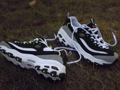 哪个牌子的运动鞋最时尚 运动鞋哪个牌子质量好