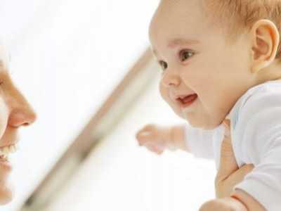 宝宝营养不良怎幺办 幼儿营养不良怎幺办