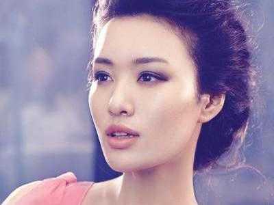 宫2小说 同学的女友苏瑶全文1-3 设计发型