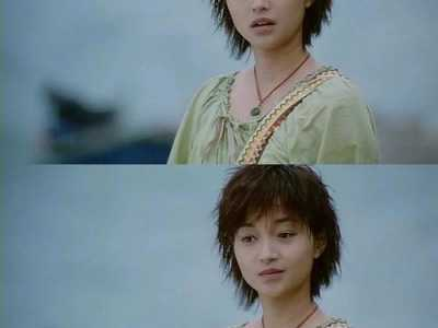 李绮红年轻的时候也太甜了吧 李绮虹