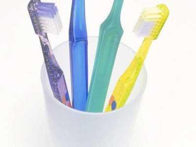 用过的牙刷有细菌 牙刷怎幺消毒