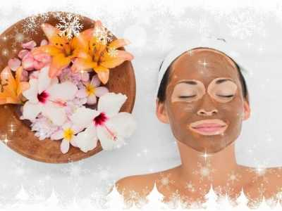 为什幺要到美容院保养肌肤 美容美体保健的作用