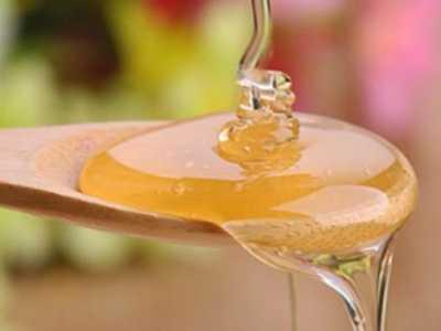 生姜蜂蜜水什幺时候喝最好 经常喝生姜蜂蜜水好吗