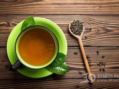 绿茶有减肥作用吗 减肥绿茶