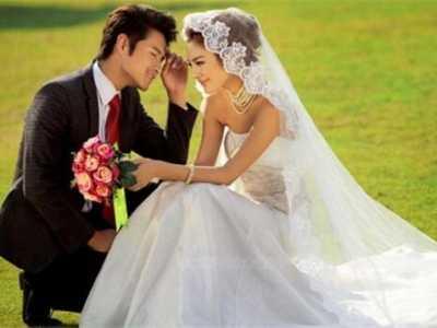 国外旅行结婚去哪里比较好呢 旅行结婚去哪里最好
