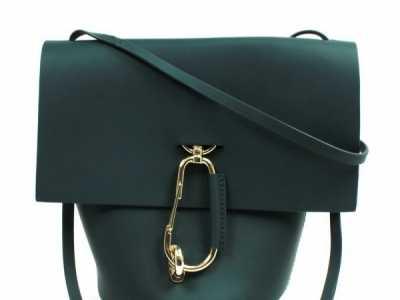 前美国第一夫人都爱的包包 第一夫人包包