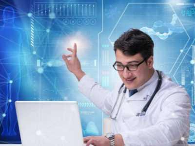 远程医疗现状分析 远程医疗市场分析