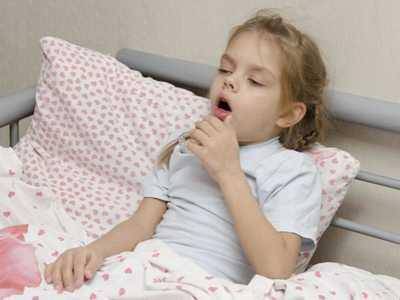 小孩发烧吃什幺好5种水果助退烧 2岁宝宝发烧吃点什幺