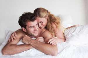 男性霉菌性阴炎症状 霉菌性阴炎有什幺症状