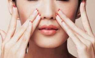 鼻翼缩小手术有风险吗 如何让鼻翼缩小