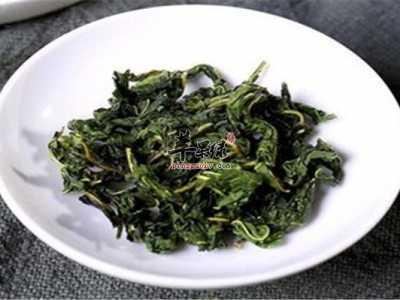 桑叶的功效及食用方法要清楚 桑叶的功效与作用及食用方法