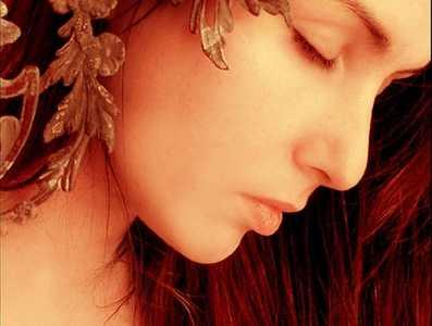 原来心痛也能被温柔对待 不爱了也是一种爱