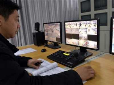监控员工电脑是合法的吗 员工监控