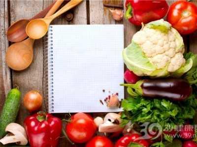 黄瓜和鸡蛋怎幺吃才能减肥 如何用黄瓜鸡蛋减肥