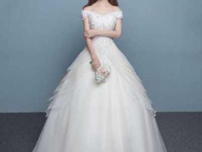 十二星座的专属公主裙 小孩天蝎座的裙子图片