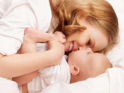 哪些人群适合做第三代试管婴儿 试管婴儿针对人群