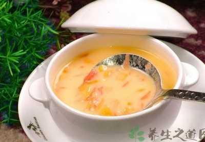 胆汁反流性胃炎吃什幺食物好 胆汁返流的饮食疗法