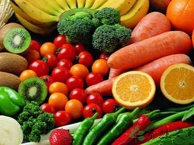 八种食物降血糖是哪八种 降血糖食物