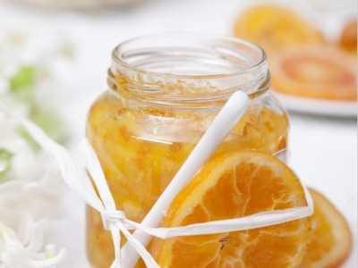 每天一个橘 抗氧化美白能维持多久