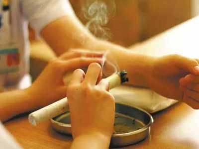 美容师必学的艾灸话术31条 美容艾灸理论知识