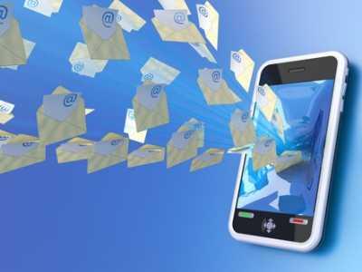 美容师可以发给顾客的温馨提示短信 美容师道歉短信