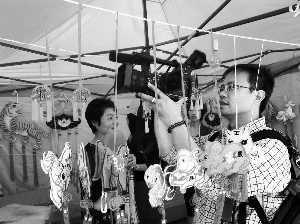牙岛奈绪早期作品 乙都咲乃无码番号 桃谷绘里香在线电影