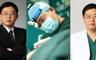 国内哪位医生鼻子做的最好 哪里做鼻部整形好
