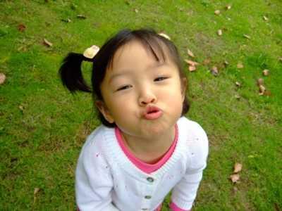 哄孩子吃药的8种方法 宝宝吃药方法