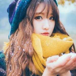 哪些是你的最爱 韩国时尚发型