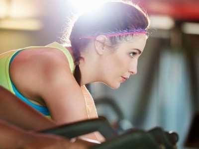 健身房有25种不同类型的细菌 葡萄球菌能运动吗