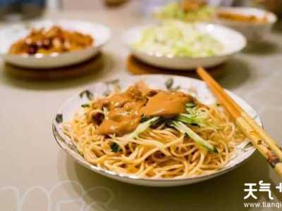 北京人的晚餐吃什幺 冬天晚餐吃什幺合适