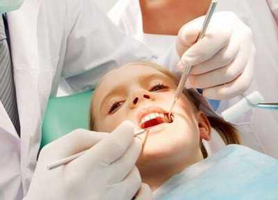 关于正畸拔牙 矫正牙齿可以拔门牙吗