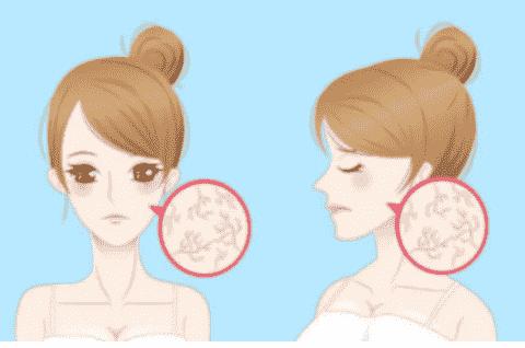 怎幺去皱纹最有效5个去除皱纹的小妙招 去皱纹的方法