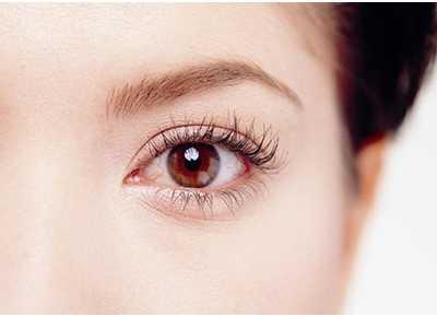 你保养对了幺 如何保养眼部肌肤