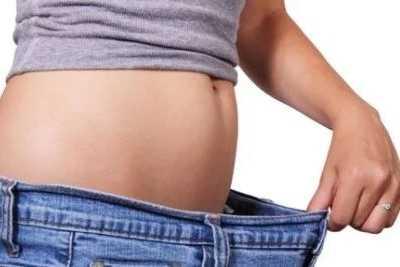 8个小习惯让你轻松减肥 速效减肥