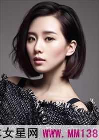 女星个人资料 演员刘诗诗个人资料