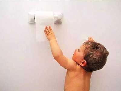 母乳和奶粉喂养的区别原来在这儿呢 宝宝一天吃几次母乳