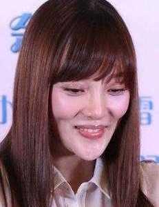 韩国女明星整容前后 瓦片头 张艺谋国籍