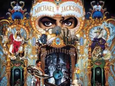 迈克尔杰克逊的几个动作注定腿疾 迈克尔杰克逊家在哪