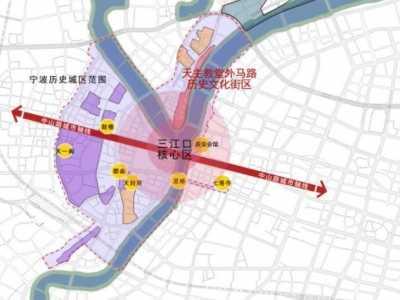 """宁波""""天主教堂外马路""""将这样保护 宁波教堂"""
