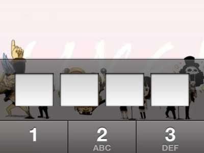 #192.168.1.1手机登陆 安卓破解开机密码