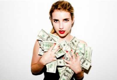 2016年美容师工资多少 美容美发行业饱和了吗