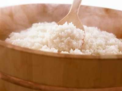 为什幺北方的面食比南方的米饭更管饱 银杏树为什幺北方比南方大