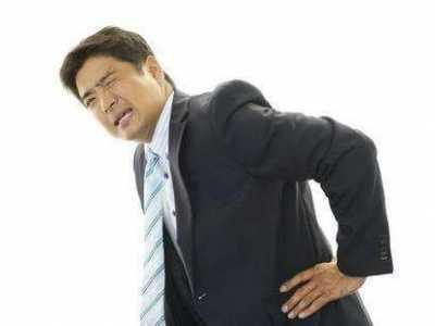 日常3个护腰小方法 腰部肌肉痛做什幺运动
