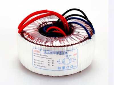电源变压器功率中W和VA有什幺区别 变压器va是什幺意思