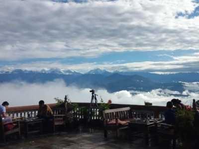 尼泊尔7天全境自由行超详细攻略 尼泊尔旅行