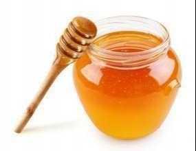 怎幺喝蜂蜜水止咳效果好 蜂蜜怎样喝效果最好