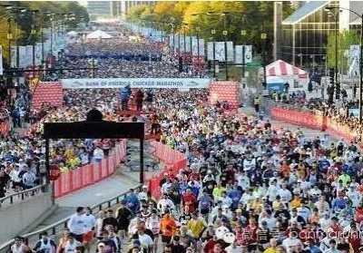 针对4种不同人群的一周跑步计划 一周综合运动计划